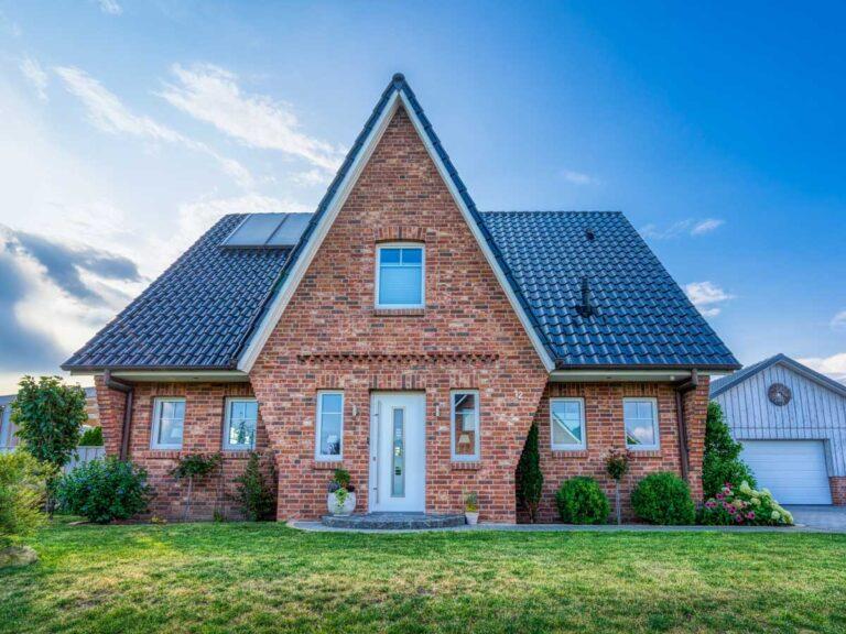 Haustyp Spezial 2 | Lemke Bau