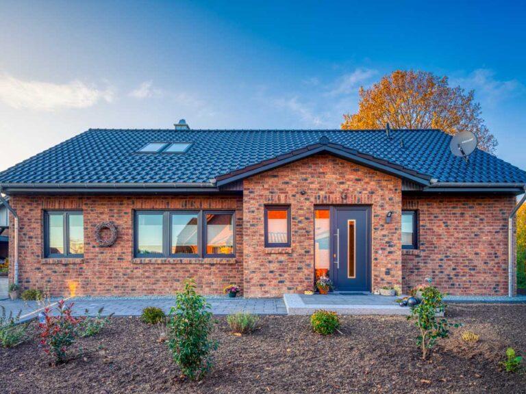 Haustyp Format | Lemke Bau