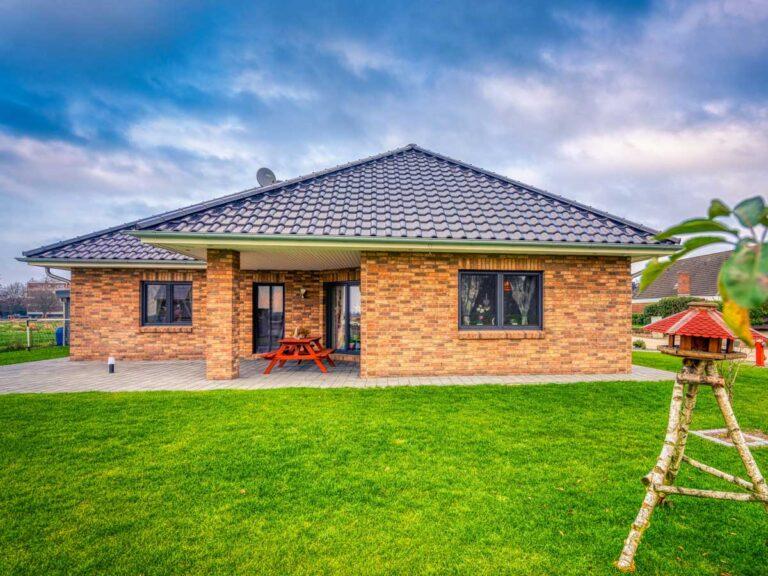 Haustyp Winkel 2 | Lemke Bau